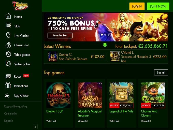 Play roulette online free no registration