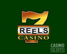 7 reels casino withdrawal
