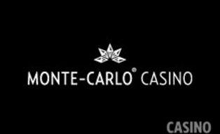 Book of dead casino