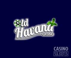 Bob casino mobile