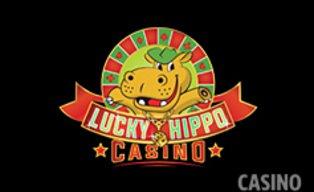 Www Casino Slots