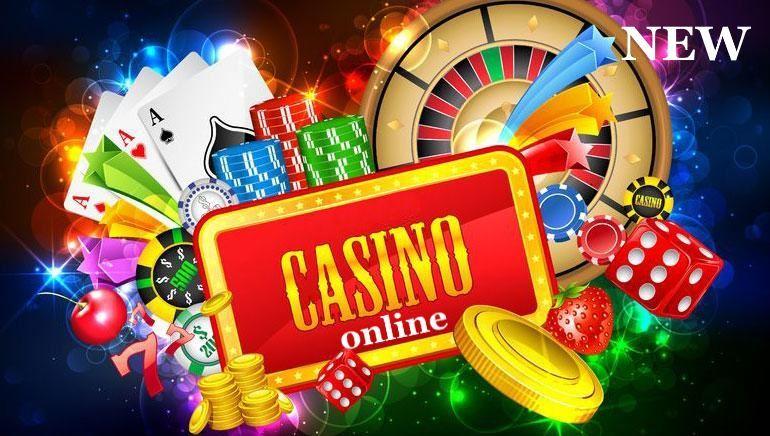 Casinoslots Net