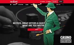 Online greyhound betting
