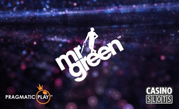 Mr Green Casino Launches Exciting New Green Gaming Tool Feature