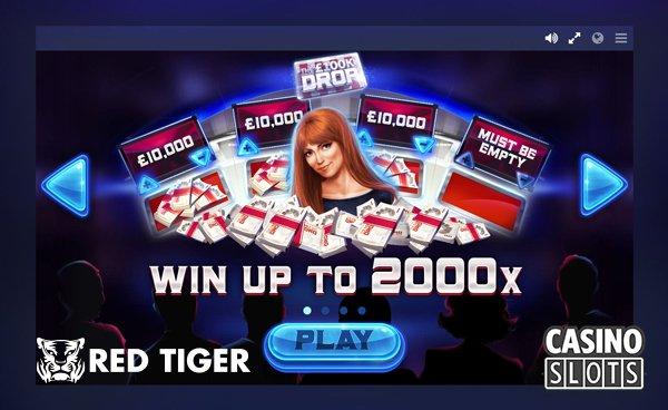 agen slot bonus new member 100