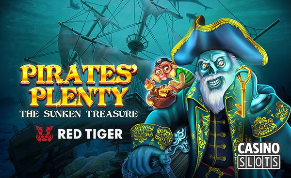 agen slot red tiger