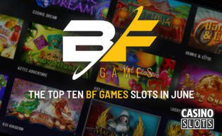 best paying online casinos for us players