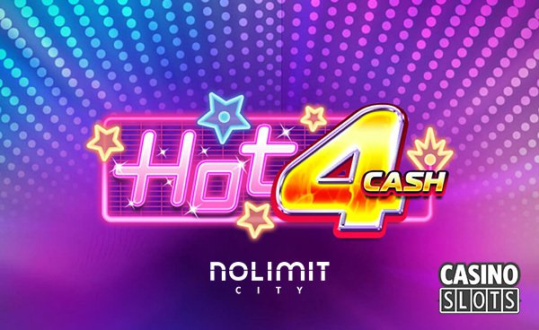 Nolimit City Online Casinos & Slot Machines