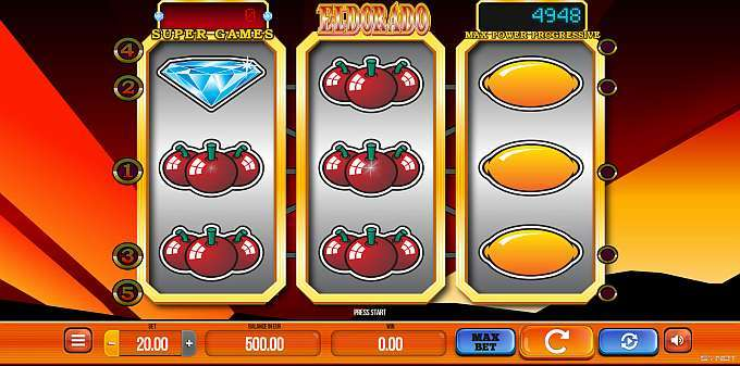 big fish casino roulette strategy Slot