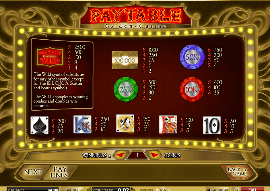 Win at blackjack without counting cards