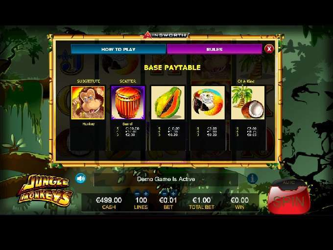 Best slot to play on 888 casino